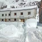 HOTEL EXT nevado 1. jpg