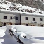 HOTEL EXT nevado 2. jpg